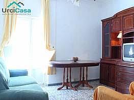 Wohnung in verkauf in calle Los Molinos, Los Molinos in Almería - 296704270