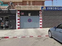 Foto - Garaje en venta en calle Nueva Andalucia, Nueva Andalucia en Almería - 216252332