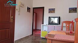 Foto - Piso en alquiler en calle Los Angeles, Colonia Los Angeles en Almería - 330061920
