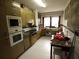 Titulo 8 - Piso en venta en Begoña en Bilbao - 374164658