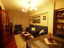 Foto 1 - Piso en venta en Basauri - 382419554