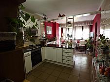 Foto 24 - Piso en venta en Basauri - 205551939