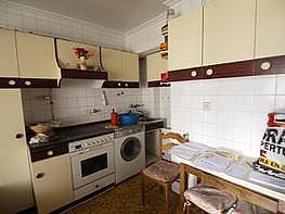 Foto 5 - Piso en venta en Basauri - 205552026