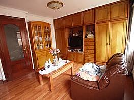 Foto 4 - Piso en venta en Basauri - 205552059
