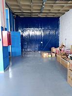 Imagen sin descripción - Nave en alquiler en Santa Cruz de Tenerife - 330308959