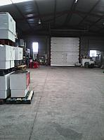 Imagen sin descripción - Nave en alquiler en Güímar - 377026088