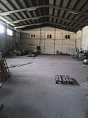 Imagen sin descripción - Nave en alquiler en Güímar - 206123603