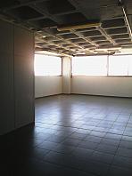 Imagen sin descripción - Nave en alquiler en Santa Cruz de Tenerife - 276311063