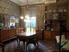 Piso en venta en calle Holanda, La torrassa en Hospitalet de Llobregat, L´ - 245440076