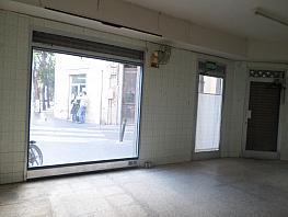 Local en venta en calle Sagunt, La Bordeta en Barcelona - 290335431