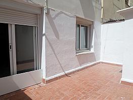 Piso en venta en calle Comandante Benitez, Les corts en Barcelona - 294977777