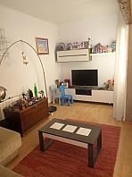 Piso en venta en calle Montseny, La torrassa en Hospitalet de Llobregat, L´ - 312586382
