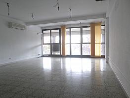 Oficina en alquiler en calle Rafael de Campalans, La Torrassa en Hospitalet de Llobregat, L´ - 352627180