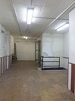 Local en alquiler en calle Comercio, Santa Eulàlia en Hospitalet de Llobregat, L´ - 352633885