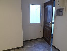 Wohnung in verkauf in calle Llançà, La Torrassa in Hospitalet de Llobregat, L´ - 379497059
