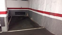 Garaje en venta en calle Concepció, Collblanc en Hospitalet de Llobregat, L´ - 394767752