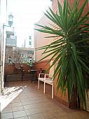 flat-for-sale-in-sant-frederic-sants-badal-in-barcelona-226655427