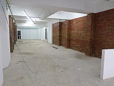Local en alquiler en calle Llobregat, Collblanc en Hospitalet de Llobregat, L´ - 237713950