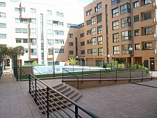 flat-for-rent-in-palomas-palomas-in-madrid-208195515