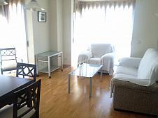 flat-for-rent-in-corralejos-corralejos-in-madrid-205746600
