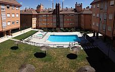 flat-for-rent-in-corralejos-corralejos-in-madrid-205747116