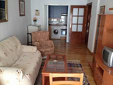 flat-for-rent-in-simancas-simancas-in-madrid-209673269