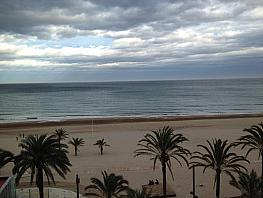 Apartamento en alquiler en calle De Niza, Playa de San Juan - 361133870