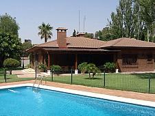 Chalet en venta en calle Espliego, Vistahermosa en Alicante/Alacant - 206514720