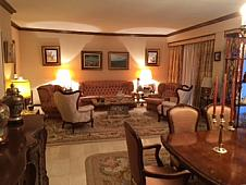 Wohnung in verkauf in calle Doctor Gadea, Centro in Alicante/Alacant - 206689542