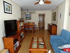 Wohnung in verkauf in calle Melva, Playa de San Juan - 207320310