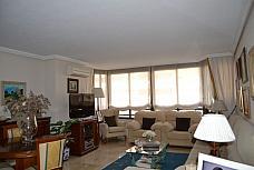 Piso en venta en calle Eusebio Sempere, Centro en Alicante/Alacant - 208309545