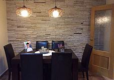 Wohnung in verkauf in calle Carreteros, Santa Pola - 208438939