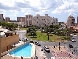 Piso en venta en calle Kiko Sanchez, Albufereta en Alicante/Alacant - 310097275