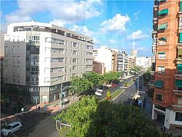 Piso en venta en Benalúa en Alicante/Alacant - 319321903