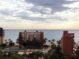 Piso en alquiler en Playa de San Juan en Alicante/Alacant - 321639514