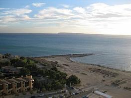 Piso en venta en Cabo de las Huertas en Alicante/Alacant - 327321471