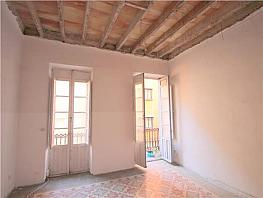 Piso en venta en calle Tomas Lopez Torregrosa, Centro en Alicante/Alacant - 330990728
