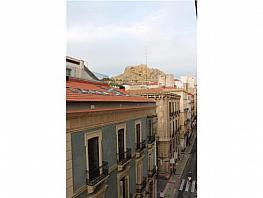 Piso en venta en calle Gerona, Centro en Alicante/Alacant - 331794822