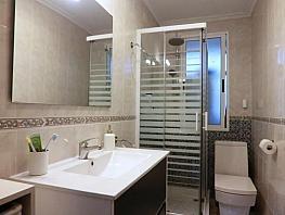 Piso en venta en Benalúa en Alicante/Alacant - 333548832