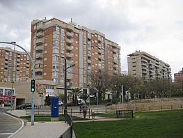 Piso en venta en Cabo de las Huertas en Alicante/Alacant - 333549225