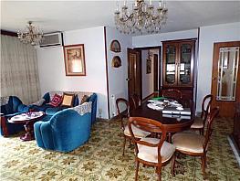 Piso en venta en San Blas - Santo Domingo en Alicante/Alacant - 334357862
