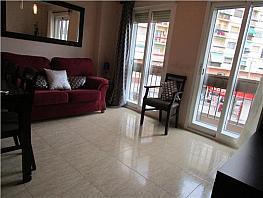 Piso en alquiler en Campoamor en Alicante/Alacant - 335496269