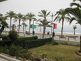 Local en alquiler en Playa de San Juan en Alicante/Alacant - 335790112