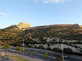 Ático en venta en calle Trafalgar, Centro en Alicante/Alacant - 359889105
