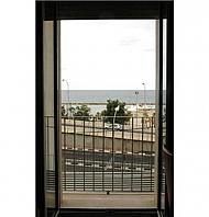 Casa en venta en calle Madrid, Centro en Alicante/Alacant - 368763658
