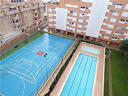 Piso en venta en Alicante/Alacant - 381950081