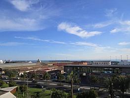 Piso en venta en Centro en Alicante/Alacant - 394831705