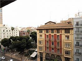 Piso en venta en Centro en Alicante/Alacant - 278157511