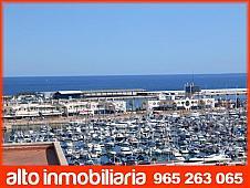 Pis en venda Centro a Alicante/Alacant - 207972852