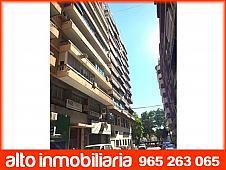 Piso en venta en calle Alemania, Centro en Alicante/Alacant - 224826364